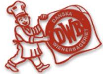 Danska Wienerbageriet